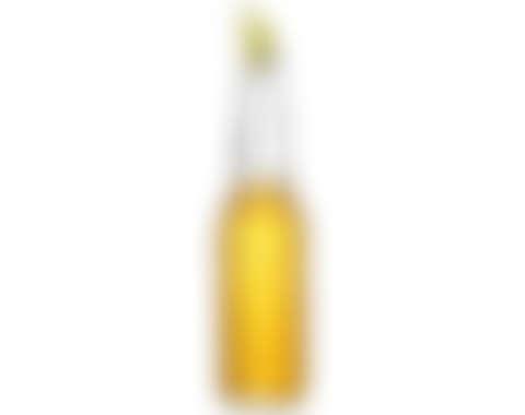 Brew 1000 - Bourbon  Barrel Aged