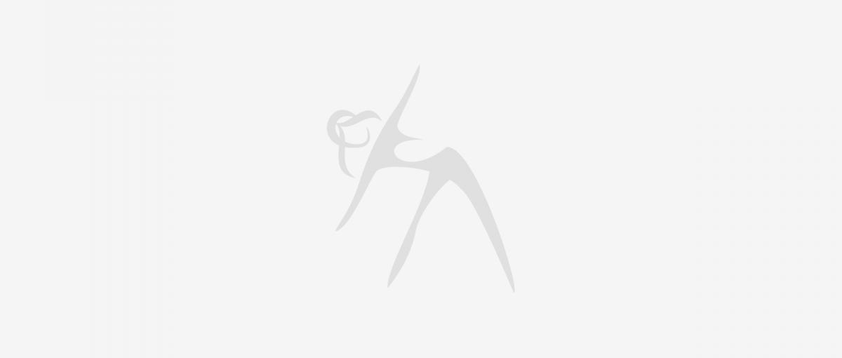 Defeating a Rheumatoid Arthritis with Hot Power Yoga...