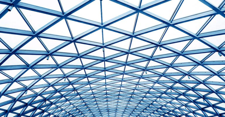 Understanding the Importance of Steel in the US Construction Industry