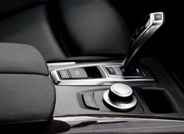 Top Tips on Making Sure Your Interior's Leather is OK