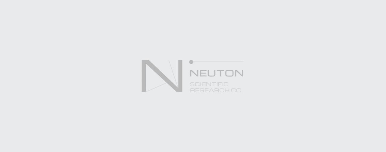 How viable Li-Ion batteries are compared to Li-po?