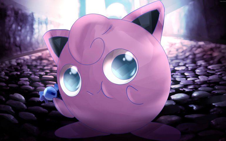 pokemon-go-3289x1850-prilojenie-nintendo-11526