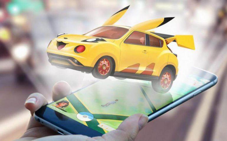 pokemon-go-cars-14-jpg