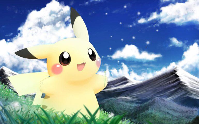 rabstol_net_pokemon_01