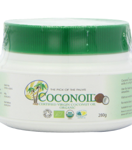 coconoil-certified-virgin-organic-coconut-oil-1
