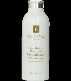 eminence-strawberry-rhubarb-dermafoliant-4-2-ounce_1