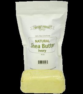 shea-butter-natures-perfect-organics-100-pure-raw-unrefined-shea-butter-1