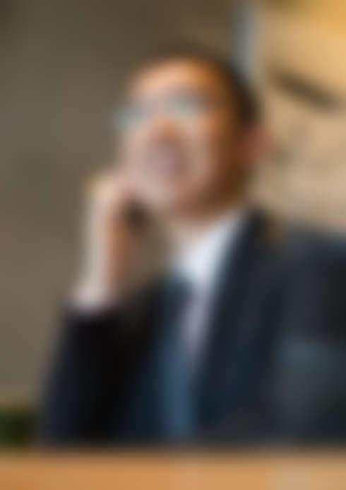 Yao Ming Bing