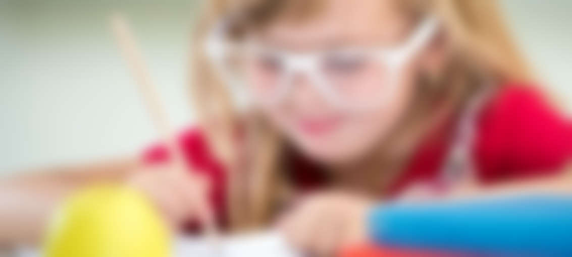 Questions to Ask Before Choosing an Elementary School