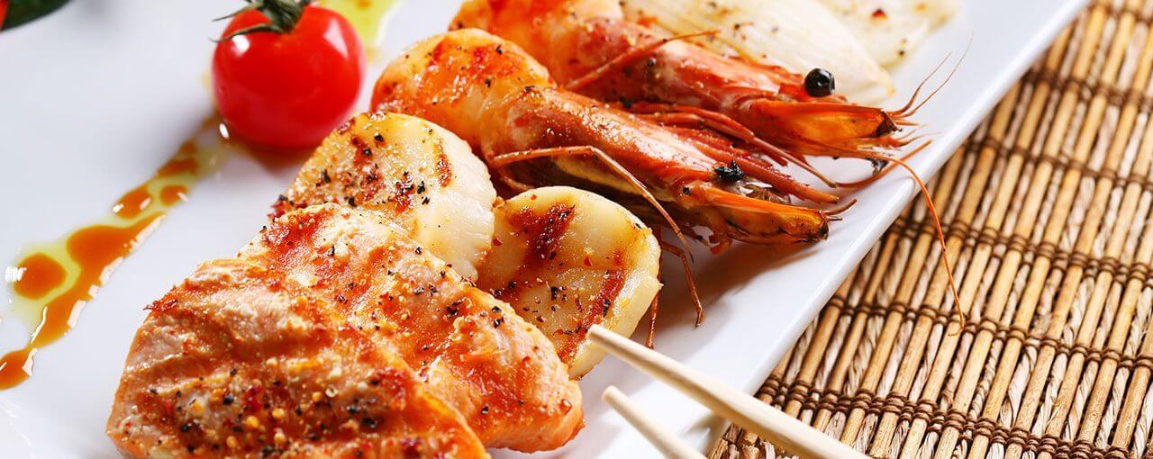 Japanese Oyakodon: Chicken + Egg + 15 Minutes = Dinner