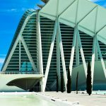 Outstanding Engineering: Tallahassee Regional Transportation Management Center