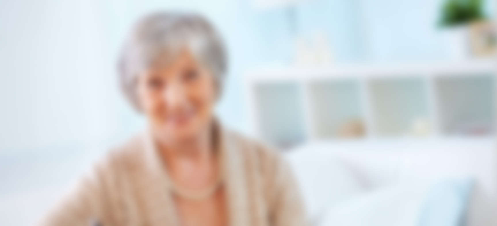 Ways to Prevent the Alzheimers