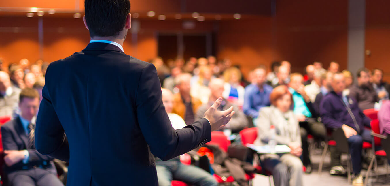 10 Unmistakable Signs Your Event is About to Fail