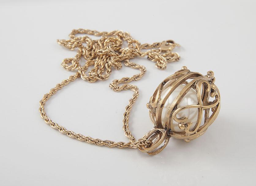Amulets
