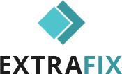 ExtraFix