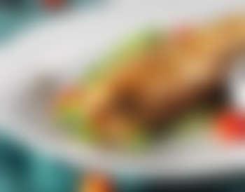 Austrian Cuisine: Wiener Schnitzel