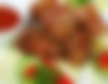 Danish Cuisine: Frikadeller