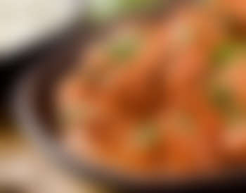 Hungarian Cuisine: Goulash