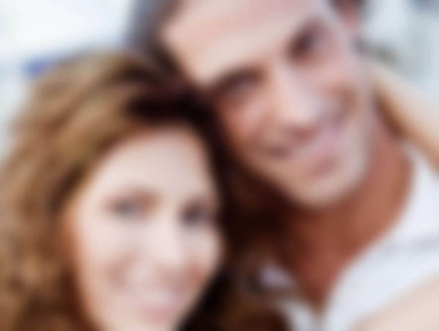 7 Secrets of Happy Couples
