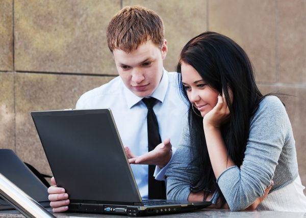 The Selection of Personal Credit Programs