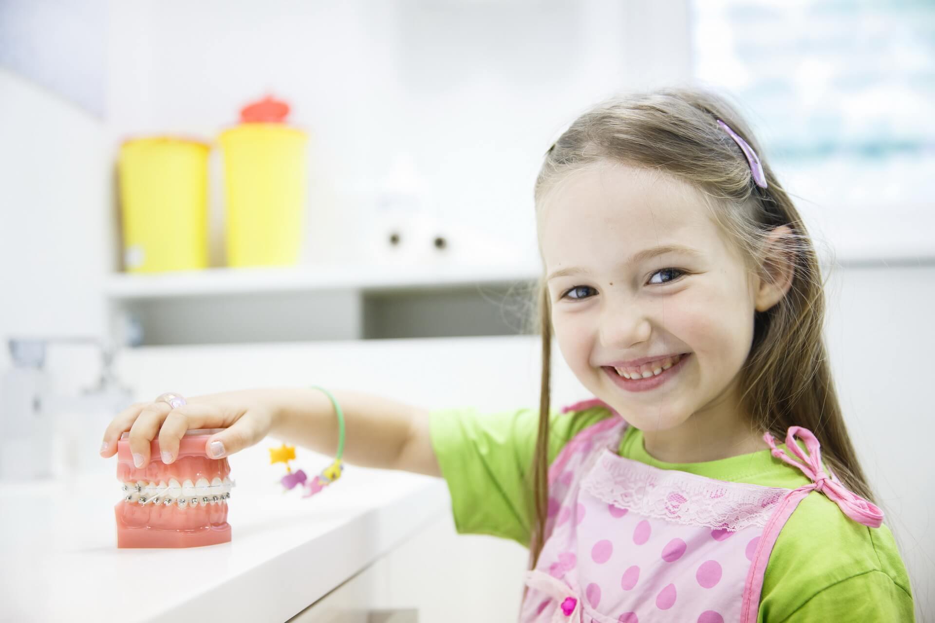 Great Dental Implants