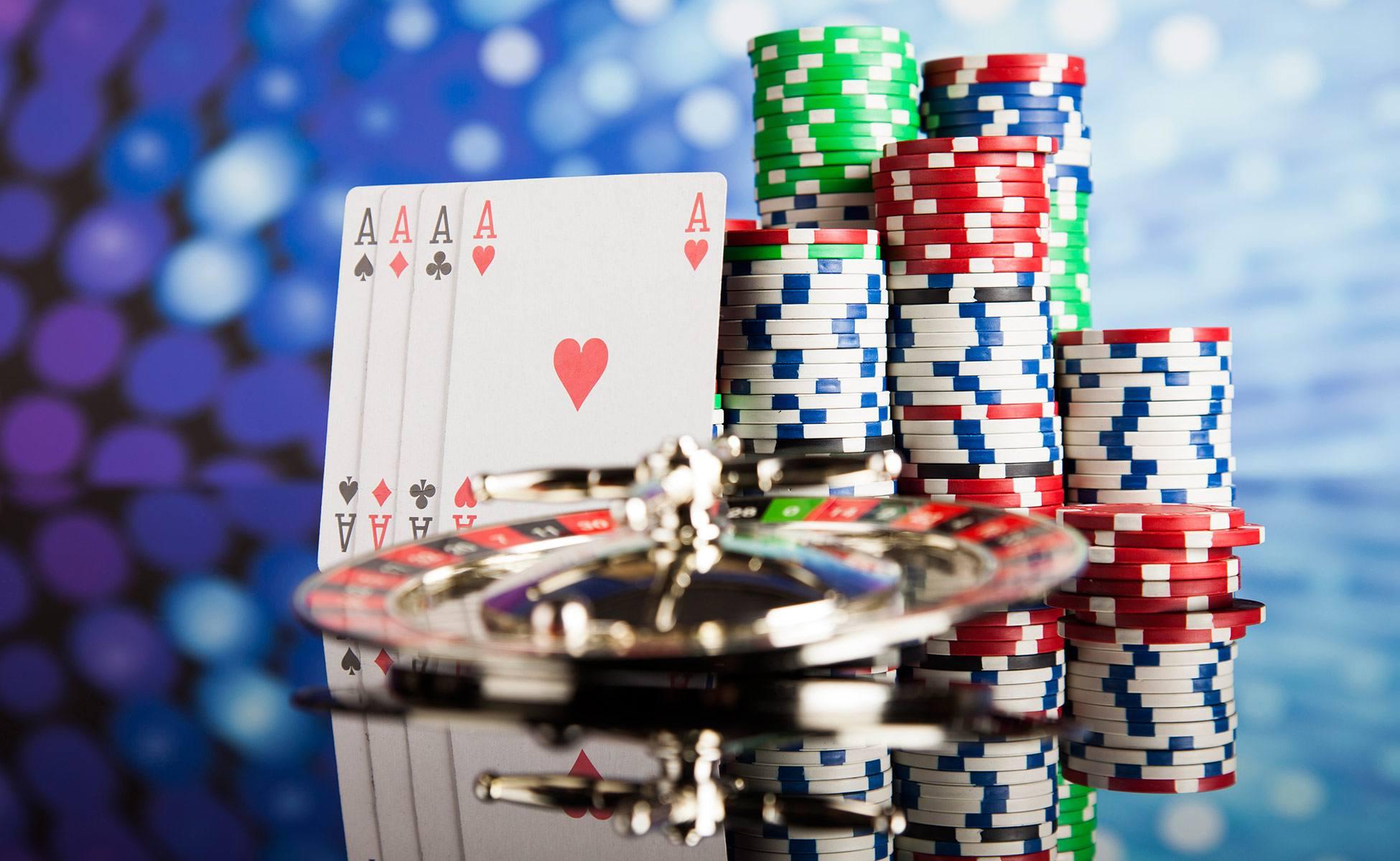 Maxima секреты казино