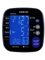 GoWISE USA Advanced Control Digital Blood Pressure Monitor 4