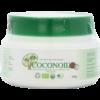 Coconoil Certified Virgin Organic Coconut Oil 1