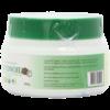 Coconoil Certified Virgin Organic Coconut Oil 2