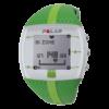 Polar FT4 Heart Rate Monitor 5