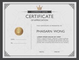 certificate (3)