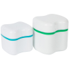 Denture-Bath-With-Basket-European-Style-Attractive-Durable-Design-Color-Teal-4