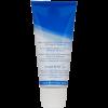 Weleda-Natural-Salt-Toothpaste-2