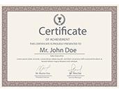 certificate-img1