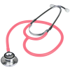 First Aid Dual Head Stethoscope 1
