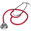 First Aid Dual Head Stethoscope 2