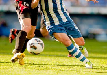 AC Milan want Zlatan