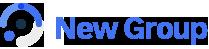 http://ld-wp.template-help.com/wordpress_free/23137/wp-content/themes/newgroup/assets/images/retina-logo.png 2x