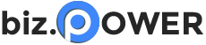 http://ld-wp.template-help.com/wordpress_free/23229/wp-content/themes/bizpower/assets/images/retina-logo.png 2x