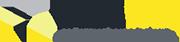 http://ld-wp.template-help.com/wordpress_free/23493/wp-content/themes/buildwall/assets/images/retina-logo.png 2x