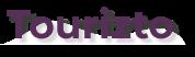 http://ld-wp.template-help.com/wordpress_free/23563/wp-content/themes/touriztolite/assets/images/retina-logo.png 2x
