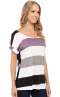 Aventura Clothing Marlowe Short Sleeve_4