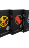 The Hunger Games Trilogy – 3 Book Set 3