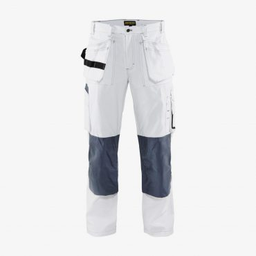 Blaklader Toughguy Utility Painter Pants
