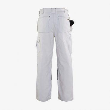 Blaklader Toughguy Utility Painter Pants_1