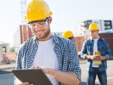 daru karbantartás, Szolgáltatásaink: karbantartás, javítás