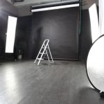 Pricing Strategies for Portrait Photographers