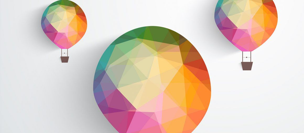 Tips And Tricks For Effective Event Banner Design