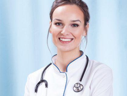 Dr. Sarah Johnson