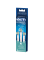 Oral-B-Floss-Action-Replacement-Electric-Toothbrush-Heads-2